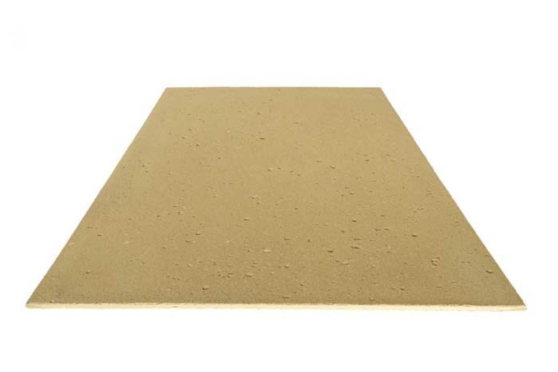 Beach Sand Faux Wall Panels Standard Texture Panels