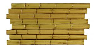 Bamboo Giant Interlock