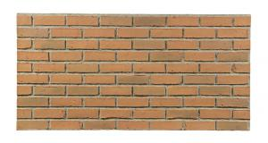 Historic Brick Faux Wall Panels Standard