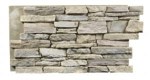 Ledgestone Select Interlock