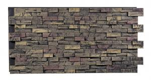 Stacked Stone Contemporary Select Interlock
